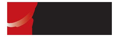 AEIC Logo 400x127