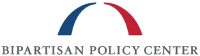 BPC Logo Transparent