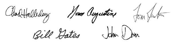 July23-signatories