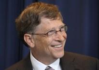 Bill_Gates (1)