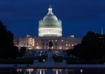 Capitol_Dusk (1)