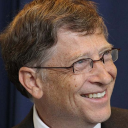 bill-gates-bpc